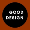 "Stihl vence ""Good Design Award"""