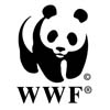 WWF: Knock-on effect