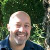 Design Inglês – Entrevista com Andrew Wilson
