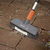 Gardena sugere sistema de limpeza Original Cleansystem para o Dia do Pai