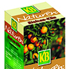 KB; Gama Naturen apresenta o Biolcan-Klin