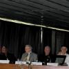 Terceiro dia de congressos em Ponte de Lima