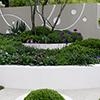 Garden design: As formas de um jardim