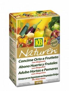 27-Jul-NATUREN-ORTO-FRUTTETO_4kg