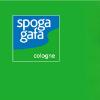 Spoga+Gafa 2014 feira de jardins em posição de liderança