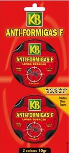 6044_Anti-formigas_2x10g_KB