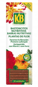 6181_Bastoncitos_Nutritivos_con_Guano_30_KB copy