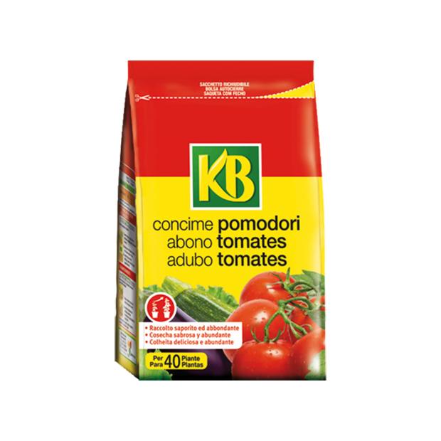 6222_Adubo_Tomates_800gr_KB copy