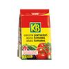 Adubo Tomates organo-mineral da KB
