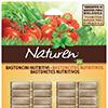 Bastonetes para legumes e ervas aromáticas, Naturen by KB