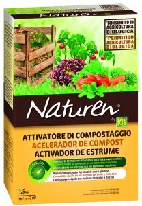 6365_Activador_de_Estrume_1,5kg_Naturen_KB