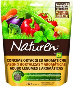 6864_Adubo_Legumes_Aromaticos_750G_Naturen_KB