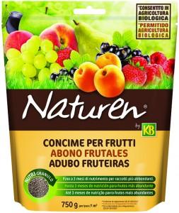 6865_Adubo_Fruteiras_750G_Naturen_KB
