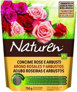 6866_Adubo_Roseiras_Arbustos_750G_Naturen_KB