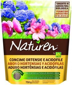 6867_Adubo_Hortensia_Acidofilas_750G_Naturen_KB