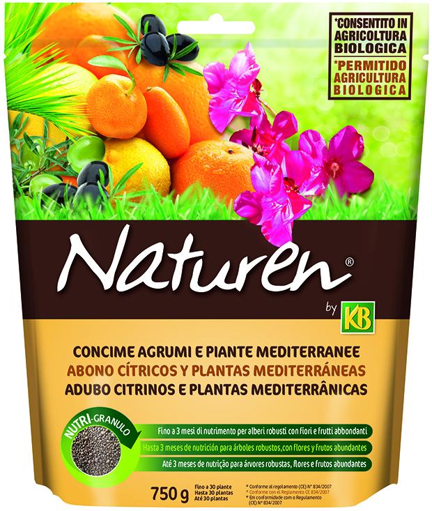6868_Adubo_Citrinos_Plantas_Mediterranicas_750G_Naturen_KB