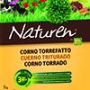 Naturen, a nova gama de produtos utilizáveis em agricultura biológica