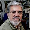 À  conversa com José Freire