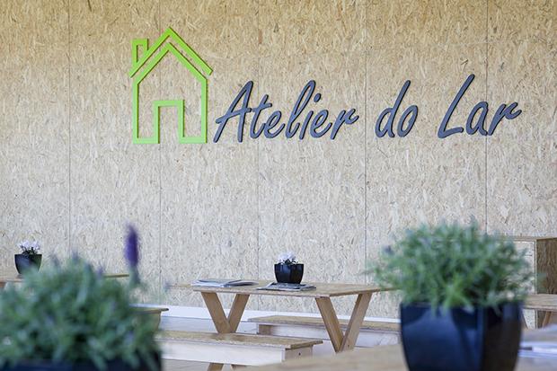 Atelier do Lar