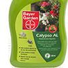 Bayer Garden apresenta inseticida líquido Calypso AL