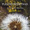 Agenda 2013 Plantas Medicinais