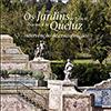 """Lançamento de livro  """"Os Jardins do Palácio Nacional de Queluz, intervenção de conservação"""""""