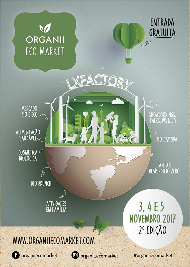 Cartaz EcoMarket_Final_2017_h copy