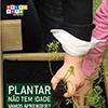 Dolce Vita Tejo promove o conceito de horta urbana