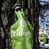 Fertinyect desenvolve o Ynject inBag, um dispositivo inovador aplicável no tratamento das árvores e das palmeiras