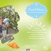 Laboratório da Paisagem abre inscrições para as EcoFérias de Verão