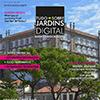Revista digital Tudo Sobre Jardins nº77 já está disponível online