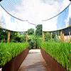 13ª Edição do Festival Internacional de Jardins em Ponte de Lima