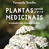 Agenda da autoria de  Fernanda Botelho já disponível!!