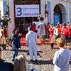 Parques de Sintra celebra o visitante 3 milhões