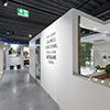 Leroy Merlin inaugura showroom em Alfragide