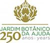 O Jardim Botânico da Ajuda  comemora 250 anos de existência