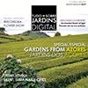 Revista digital Tudo Sobre Jardins nº74 já está disponível online!