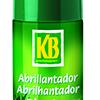 KB recomenda abrilhantador de plantas verdes