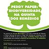 Peddy Paper: Biodiversidade na Quinta dos Remédios