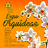 Expo Orquídeas Lisboa 2017