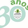 Lusoflora Profissional, Colóquio 24 de fevereiro Organização da Produção no setor da Horticultura Ornamental