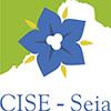 Workshop de Produção de Plantas Aromáticas e Medicinais em Seia