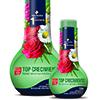 BayerGarden apresenta produto novidade Top Crescimento Líquido