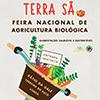 Terra Sã – Feira Nacional de Agricultura biológica em Lisboa