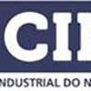 CIN adquire Govesan e reforça a sua liderança na Península Ibérica