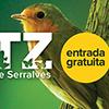 Bioblitz em Serralves, 15 a 21 de maio, entrada gratuita