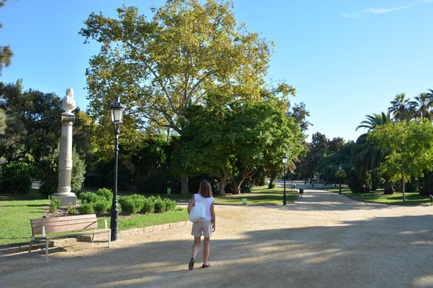 Ciutadella_Barcelona-062