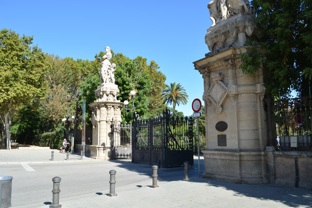 Ciutadella_Barcelona-160