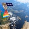 Segundo satélite ambiental já em órbita