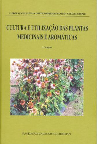 CulturaPlantasMedicinaisAromaticas1_500x500-500x500